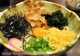 sato japanese cuisine ร ว วร านอาหาร sato no udon let s eat
