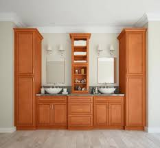 Rta Bathroom Cabinets Rta Bathroom Cabinets Or Medium Size Of Bathrooms Bathroom