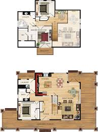 kipawa house plan home hardware arts