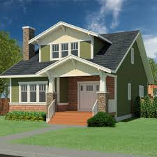 craftsman home plans with pictures craftsman home plans robinson plans