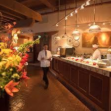 Seattle Buffet Restaurants by Il Terrazzo Carmine Restaurant Seattle Wa Opentable