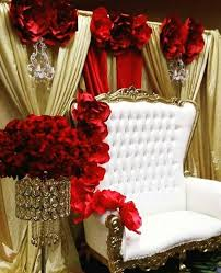 rent chair throne chair rental king rent me for your event inland