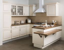 Crossroads Country Kitchen Kitchens