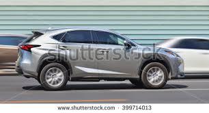 where do they lexus cars beijingmarch 30 2016 lexus rx 2016 stock photo 399714013
