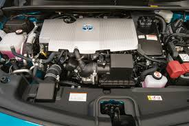 motor cars toyota 2017 toyota prius prime reviews and rating motor trend