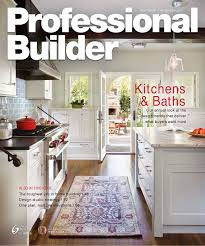 Home Builder Design Studio Jobs by Andrea Rugg Photography Magazine And Print Photography