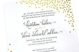 informal wedding invitation wording wedding invitation wording exles 4164 and marriage invitation