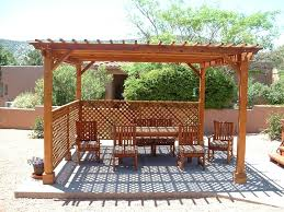 Pergola Top Ideas by 63 Best Pergola Images On Pinterest Garden Ideas Home And Patio