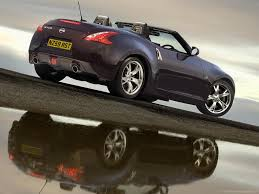 nissan 370z buyers guide nissan 370z roadster buying guide
