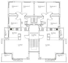 small house plans under 300 sq ft google search 4 bedroom 3 bath