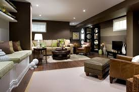 home interior styles interior styles home design