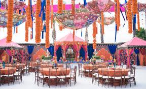 Cheap Event Furniture Rental Los Angeles Raj Tents U2014 Luxury Tent Rentals Los Angeles