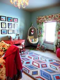 Hippie Bedroom Decor by Funky Bedroom Decor 1000 Ideas About Hippie Room Decor On