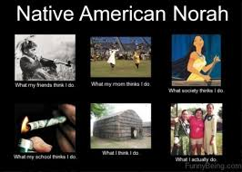 Native American Memes - 100 crazy american memes
