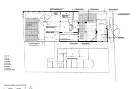 floor plan layout with dimensions thefloors co