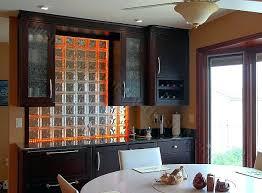 kitchen cabinet wine rack ideas wine rack wine rack kitchen cabinet ikea kitchen cabinet