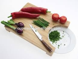 cutting board plate plate cutting board plate cutting board suppliers and