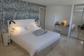 booking com best western hotels in corsica france