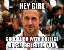 Apps For Memes - gosling college apps