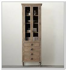 80 inch tall storage cabinet tall bathroom linen cabinets aeroapp pertaining to cabinet designs