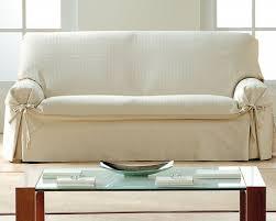 housse de canapé trois places housse de canape avec accoudoir remc homes
