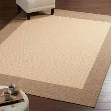 Rugs In Home Depot Home Decorators Collection Outdoor Rugs Rugs The Home Depot