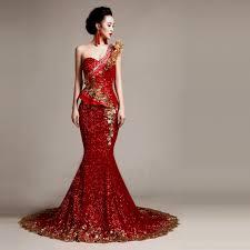 gold wedding dress and gold wedding dresses naf dresses