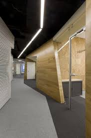 Contemporary Office Interior Design by 1268 Best Interiors Commercial Images On Pinterest Office