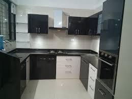 C Kitchen Design Modular Kitchen U Shaped Kitchen Designs