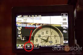 camera buying guide top 10 best dslr u0026 mirrorless cameras for