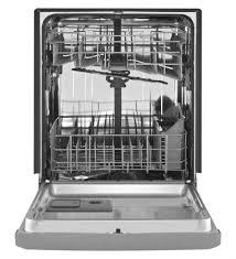 Buy Maytag Dishwasher Maytag White Mdb4949sdh Dishwasher
