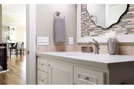 gfci distance from sink legrand adorne pop out outlet 1 gang reviews wayfair