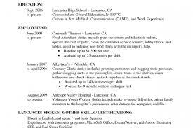Sample Clerical Resume by Underwriting Clerk Resume Underwriting Clerk Free Sample Resume