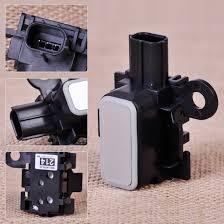 lexus gs430 reliability online buy wholesale lexus gs460 from china lexus gs460