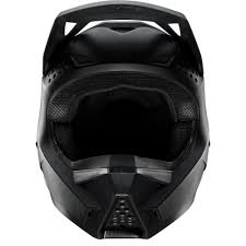 afx motocross helmet shift white label motocross ece helmet matte black 2018 mxweiss