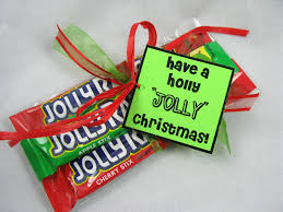 31 colleague gift ideas christmas christmas co worker gift favors