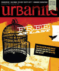 november 2011 issue by urbanite llc issuu