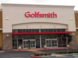 pga superstore black friday golfsmith nike hiccups don u0027t paint full picture of golf business
