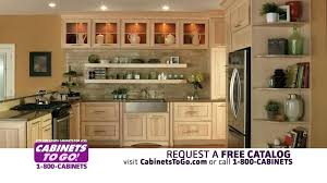 cabinets to go bathroom vanity cabinets to go bathroom vanities cabinets to go bathroom vanity