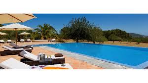 rooms u0026 suites at el naranjo santa eulalia ibiza balearic