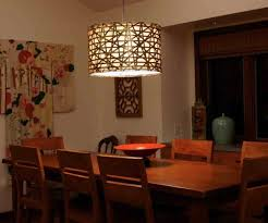 dining room lighting ideas pictures phantasy room lighting ideas over brown rooms with chandeliers to