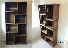 unique bookshelves creative bookshelves best ideas on unique wall 8 4 cool bookshelf
