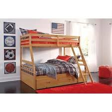 ashley furniture contemporary beds u0026 bed frames ebay