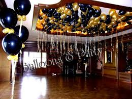 New Year S Eve Church Decorations by The 485 Best Images About New Years On Pinterest Party Planning