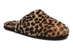 ugg australia pantoffels sale ugg australia pantoffels panterprint pantoffels