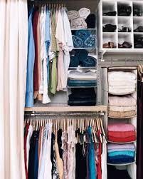 41 best closet organization images on pinterest cabinets