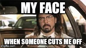 Foo Fighters Meme - the 18 funniest dave grohl memes of all time