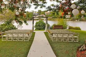 wedding arches brisbane cool brisbane garden wedding locations beautiful weddings plus