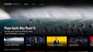 tv android android tv archives android android news reviews apps