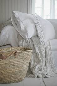 163 best textiles images on pinterest cushions knit crochet